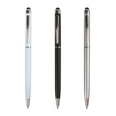penna personalizzata slim