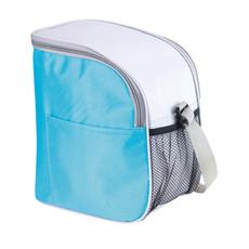 borsa termica da viaggio