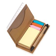 confezione in cartoncino