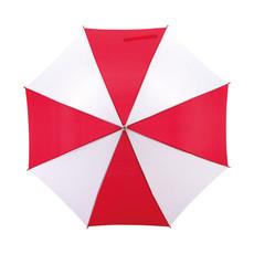 ombrello personalizzato salsa