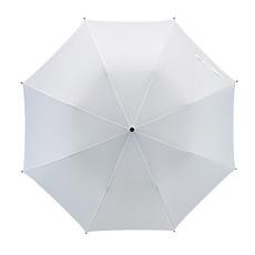 ombrello personalizzato regular