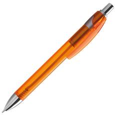 penna a sfera personalizzata up
