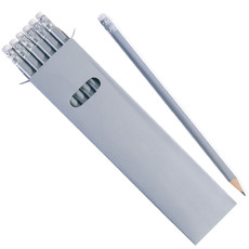 Set matite personalizzate
