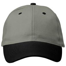 Cappellino personalizzabile