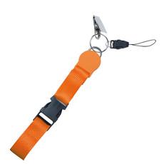 cordoncino da collo personalizzato tool