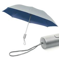 Mini ombrello pieghevole