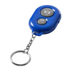 Otturatore remoto Bluetooth personalizzato