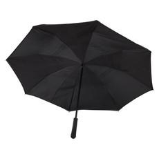Ombrello reversibile 23 pollici - colore Nero