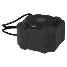 Speaker Bluetooth Cube Outdoor - colore Nero