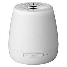Speaker Bluetooth® Padme - colore Bianco