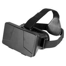 Visore realtà virtuale - colore Nero