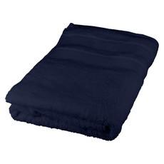Asciugamano Seasons Eastport 50 x 70 cm cotone - colore Navy