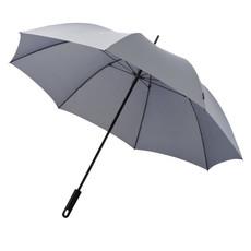 """Ombrello 30"""" con stecche in fibra di vetro - colore Grigio"""