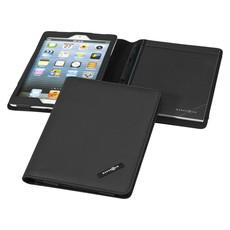 Custodia per iPad mini con notes - colore Nero