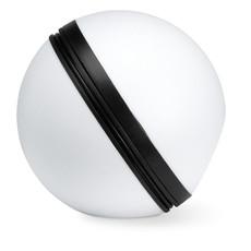 Casse speaker per smartphone colore nero MO8172-03