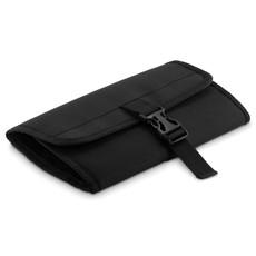 Borsa porta accessori da viaggio colore nero MO8962-03