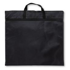Busta porta abiti in poliestere colore nero MO8713-03