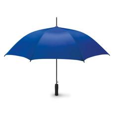 Ombrello automatico da 23 pollici in poliestere colore blu royal MO8779-37