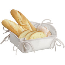 Porta pane personalizzato
