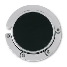 Reggiborsa per tavolo in confezione di cartone colore nero IT3441-03