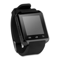 Smartwatch bluettoth multifunzione colore nero MO8647-03