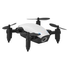 Drone pieghevole WIFI con  MO9379-06