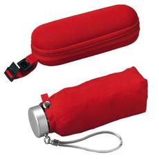 Mini ombrello personalizzato