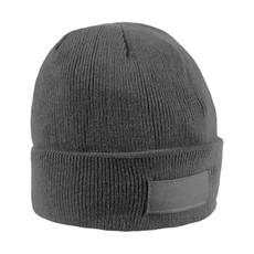 Cappello training