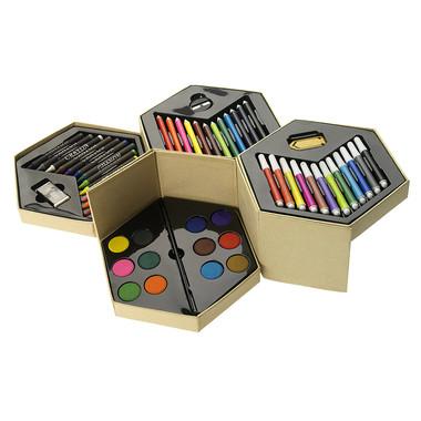 Set colori per bambini
