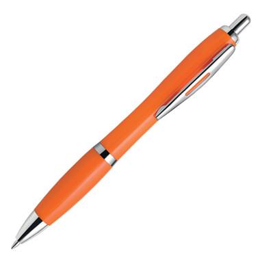 penna personalizzata, penna sunrise