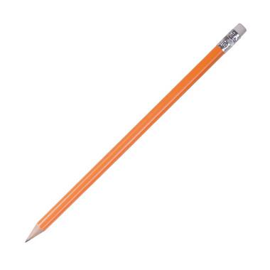 matita cilindrica personalizzata