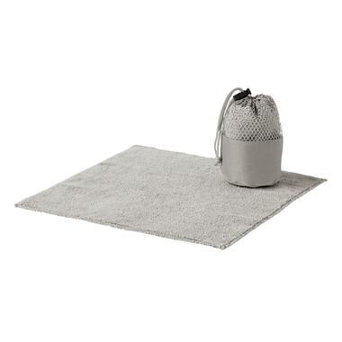 asciugamano per auto