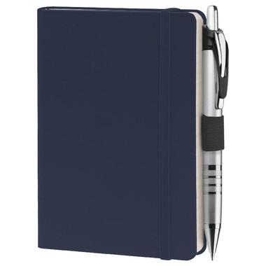 Notes tascabile personalizzato