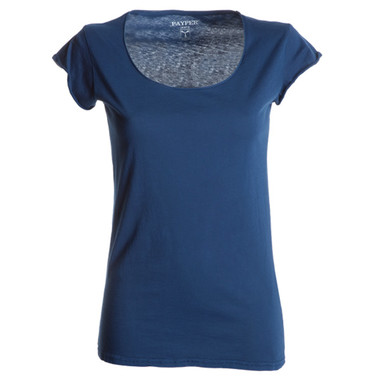 t-shirt manica corta colored Sound Lady Payper