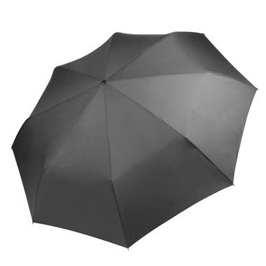 ombrello da borsa