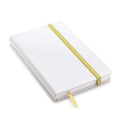 quaderno personalizzato