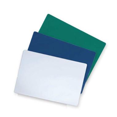 Porta documenti personalizzabile