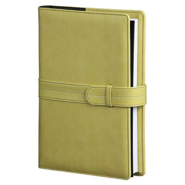 agenda 2019 personalizzata elegante