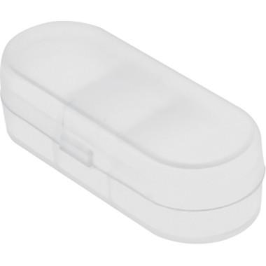 Porta pillole per farmacie personalizzato