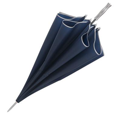 Ombrello maxi