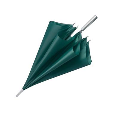 Ombrello-golf  personalizzato