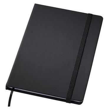 Notebook A6 M personalizzato