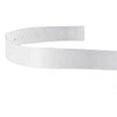 braccialetto monouso personalizzato
