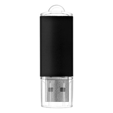 Chiavetta USB Clara