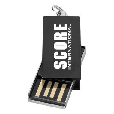 Chiavetta USB mini compatta