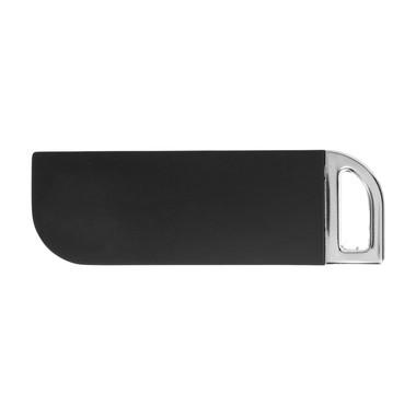Chiavetta USB rettangolare girevole