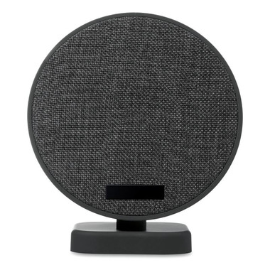 Speaker Bluetooth 400 mAh colore nero