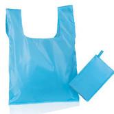 Borse shopping in nylon