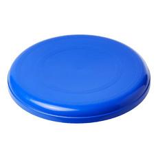 Frisbee in plastica per cani  - colore Blu