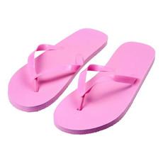 Infradito da spiaggia taglia M - colore Light Pink